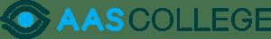 aas_logo_300