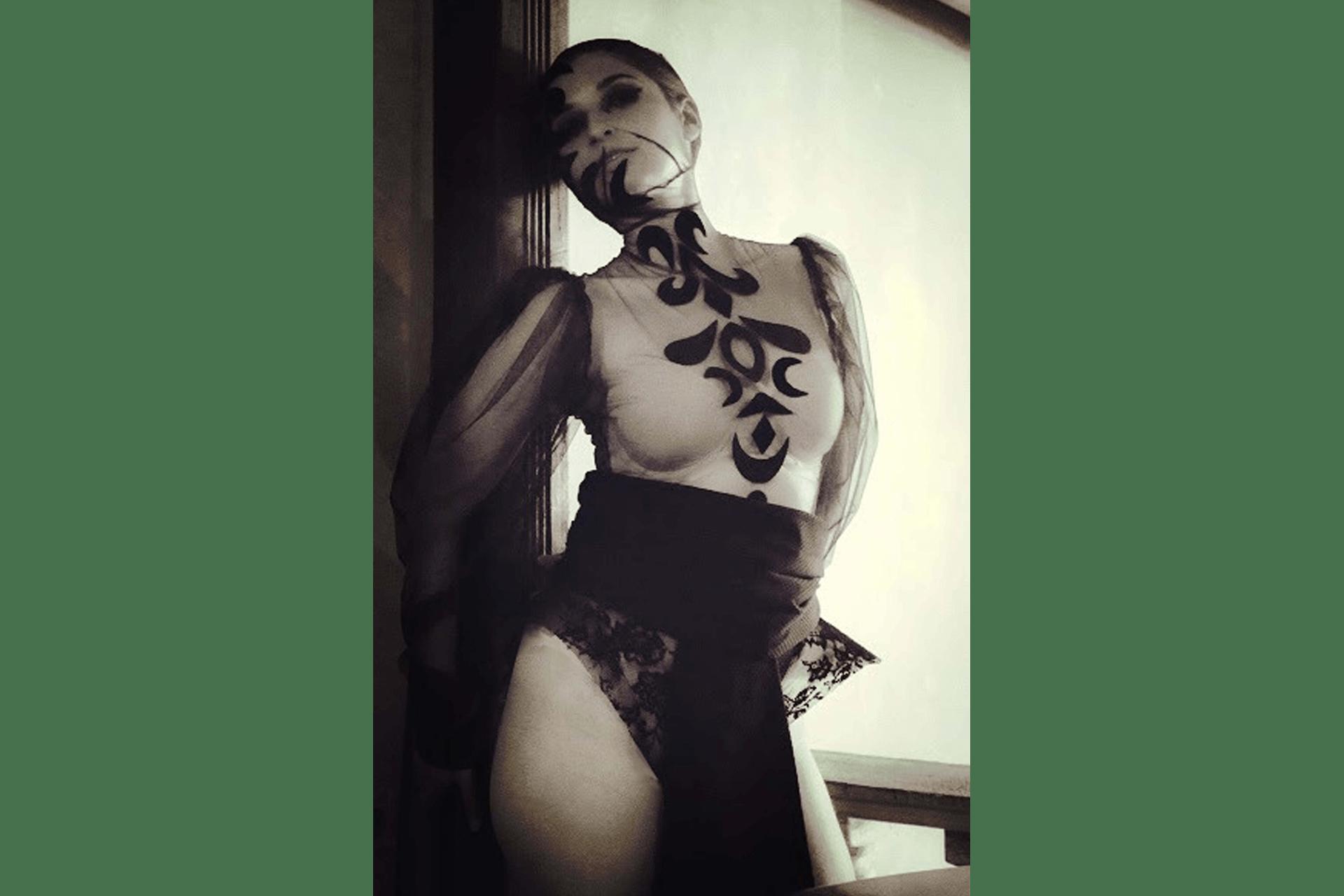 Dana. Tayyar