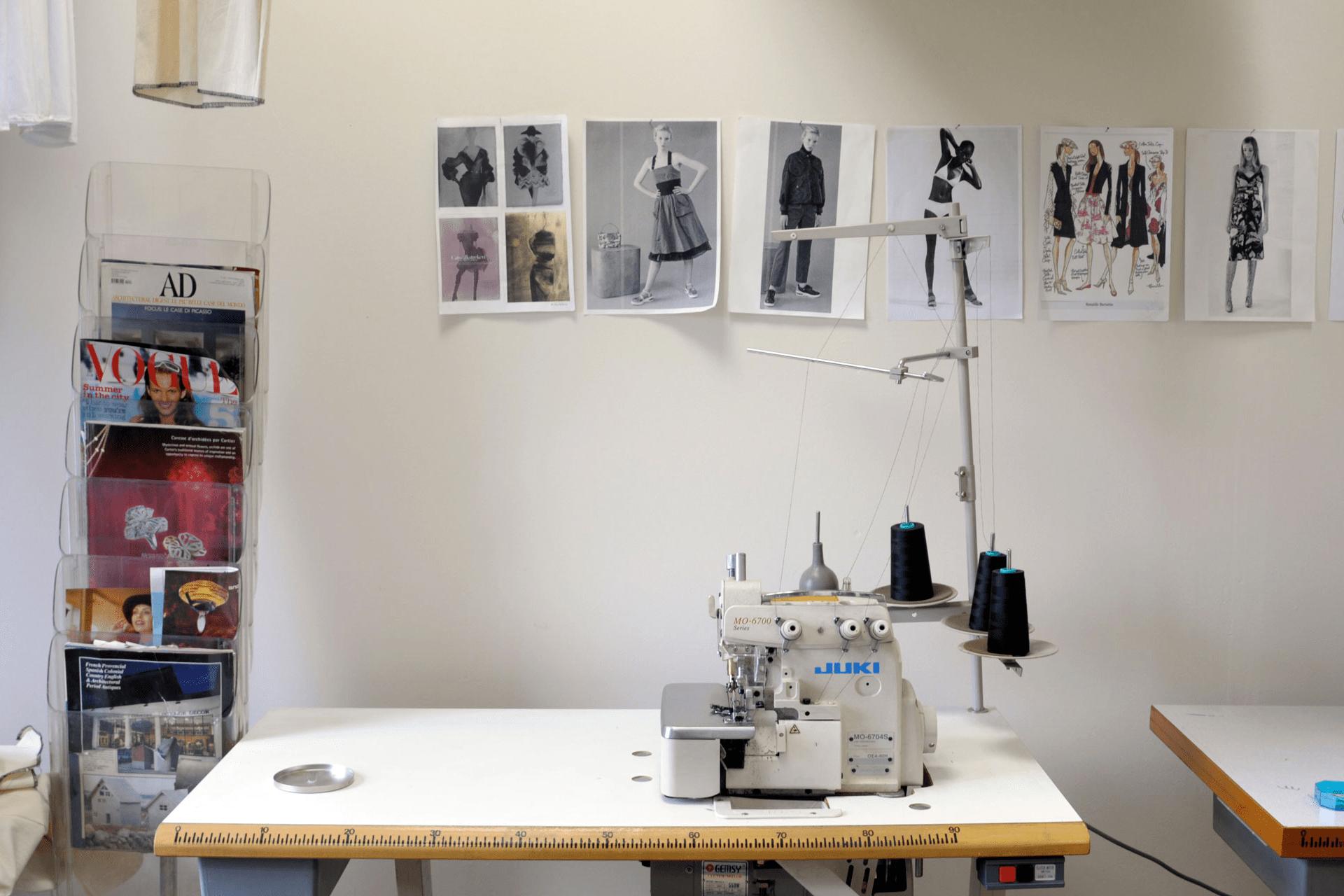 fashion_studios2