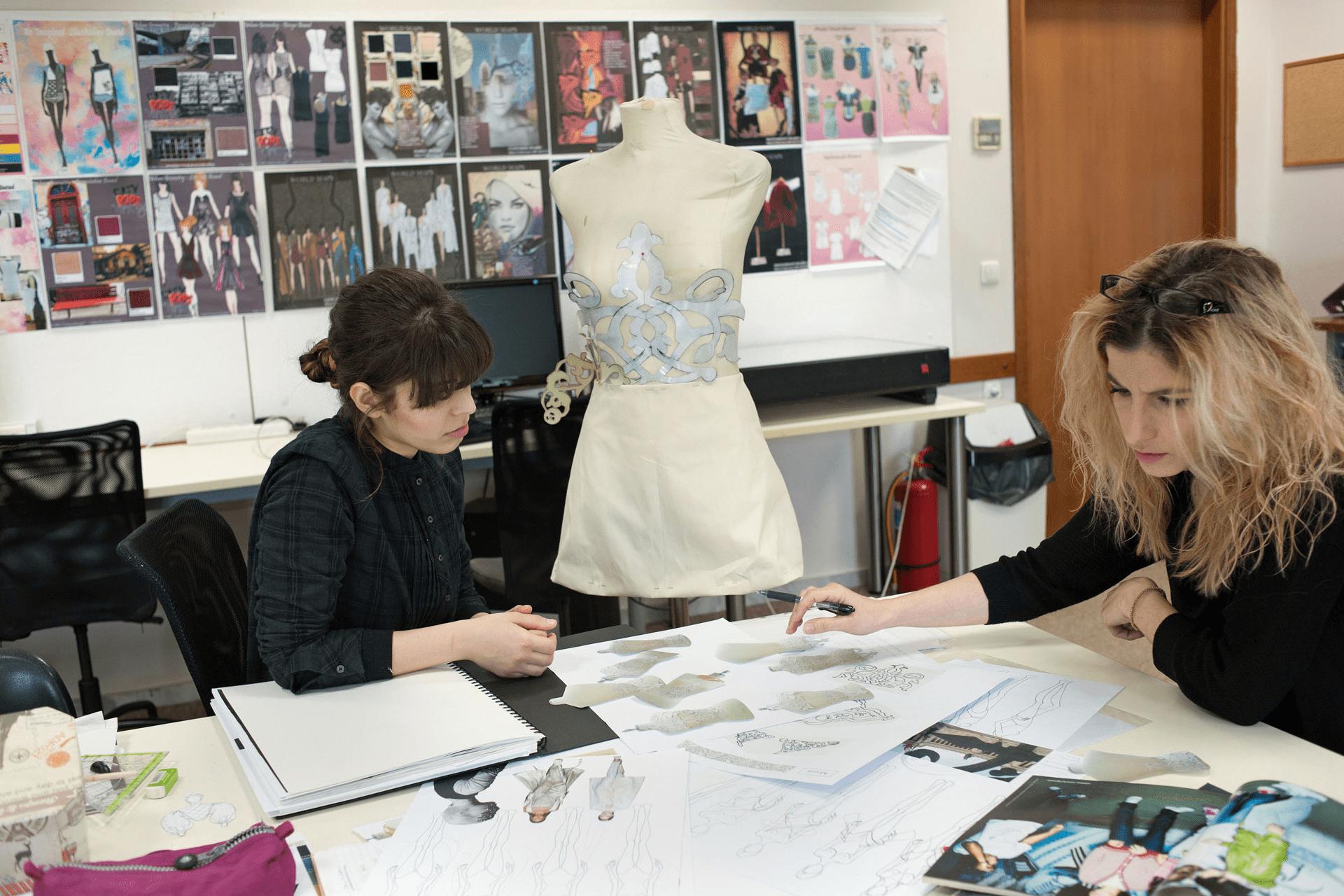 fashion_studios6