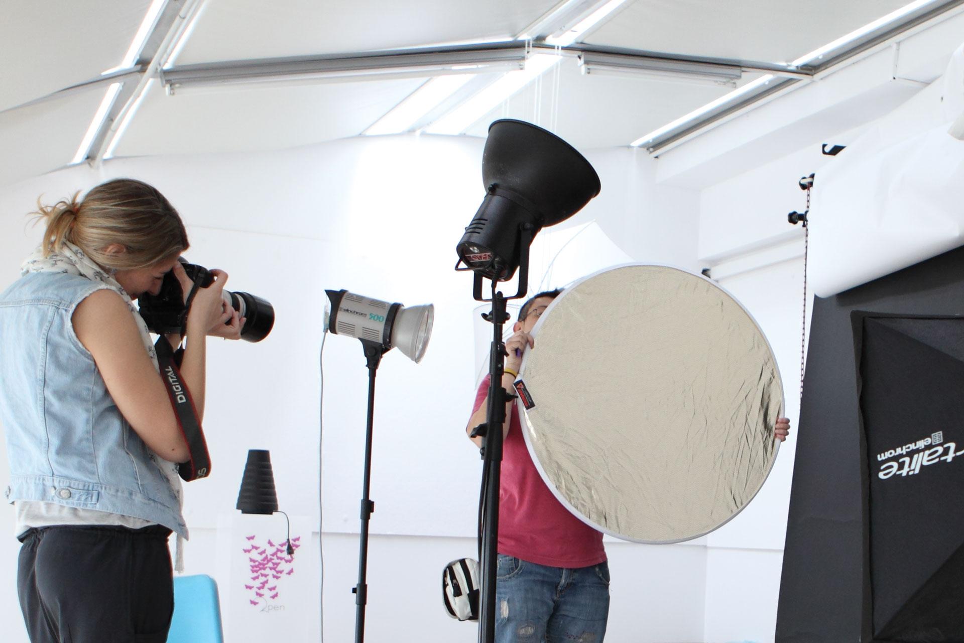photography studio2