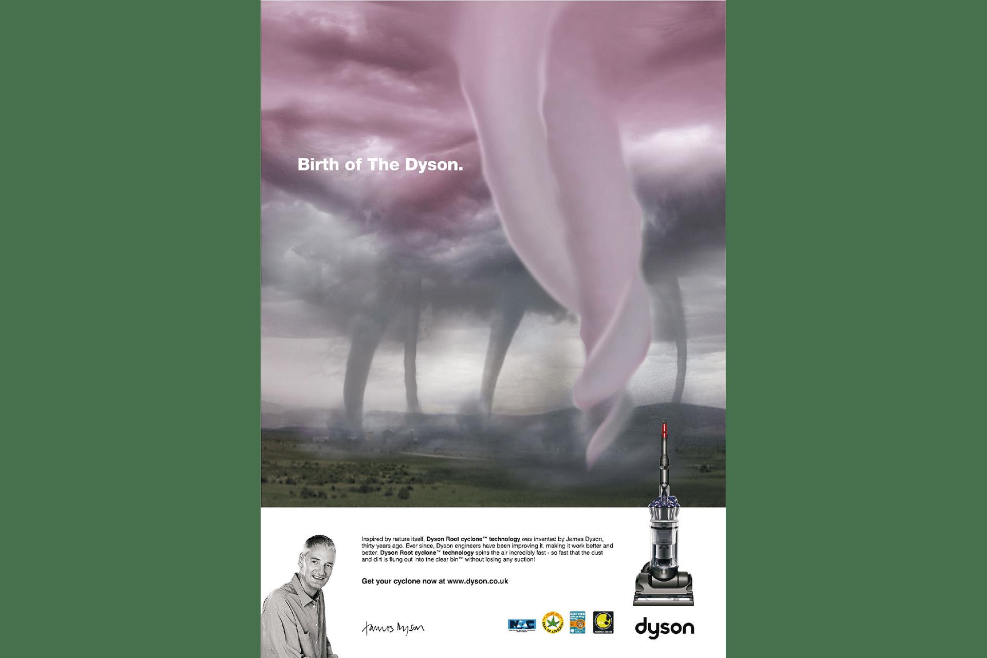 Iakovos Ioannidis Dyson